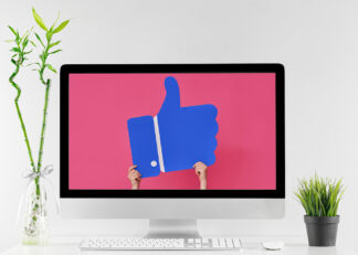 Facebook Fundamentals